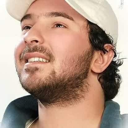الكاتب والسيناريست السوري محمود ارمنازي يتألق في كتابة الأفلام وينطلق إلى العالمية والتصوير بالنمسا