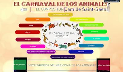 http://musicberceo.wixsite.com/carnavalanimales