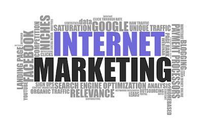 Ingin Kantong Berisi ? Inilah 5 Situs Belajar Bisnis Online Marketing Terbaik Buat Pemula Lengkap !