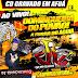CD (AO VIVO) EM AFUÁ CLUB NIGHT SHOW Novo J.E o Comando Águia