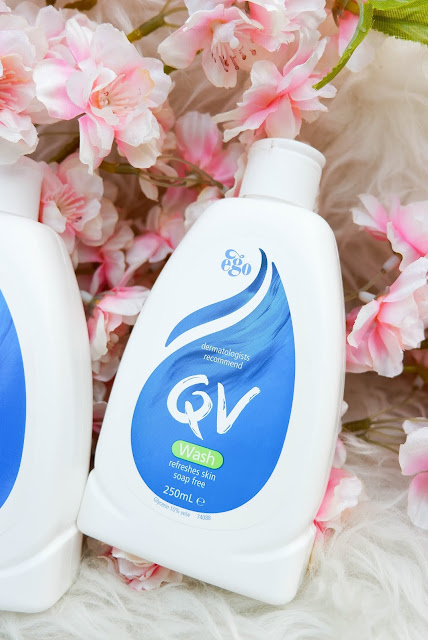 qv-wash-review-indonesia