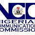 Nigeria: NCC Goes Tough On Telecom Consumer Right Protection