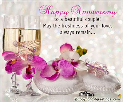 Happy-Anniversary-Messages-For-Couples-With-Images