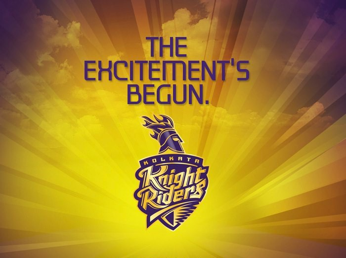 Download IPL Team Wallpapers Logos for Whatsapp DP, Facebook and Twitter Cover Images