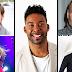 Suécia: Conheça alguns dos artistas apontados ao 'Melodifestivalen 2019'