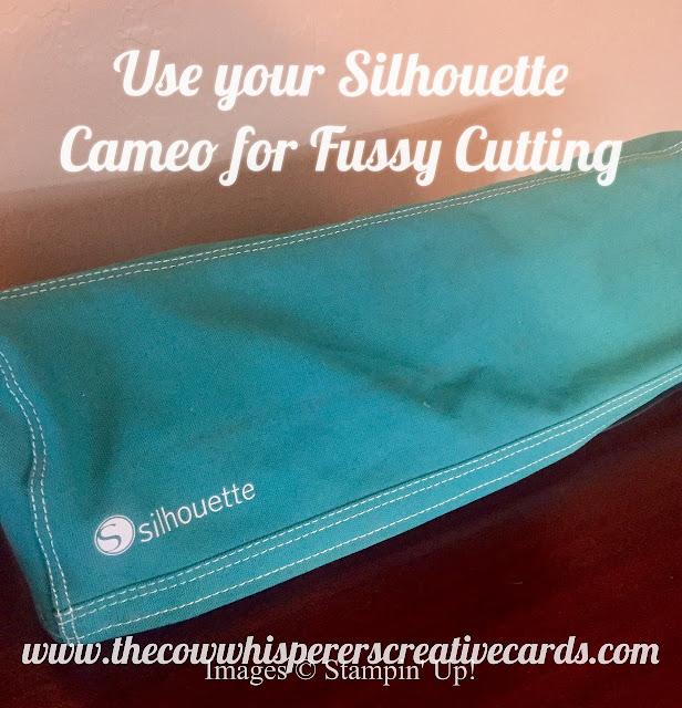 Silhouette, Cameo, Fussy, Cutting, Pixscan, Tip