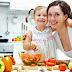 6 Dicas de ouro para criar filhos saudáveis