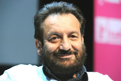 many-asian-films-dont-get-distributed-shekhar-kapur
