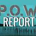 Trooper Report November 17, 2019