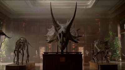 Jurassic World Fallen Kingdom Film HD Image Download