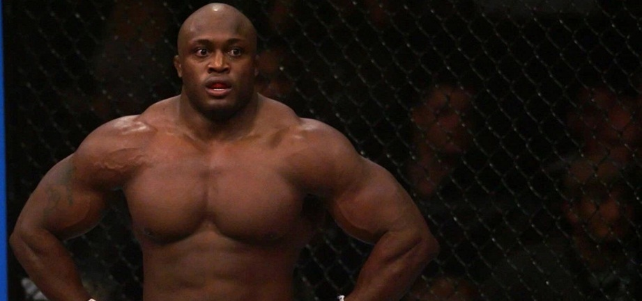 Bobby Lashley 2017 Global Wrestling Salary