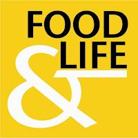 Leberkassemmel und mehr: Food & Life 2016