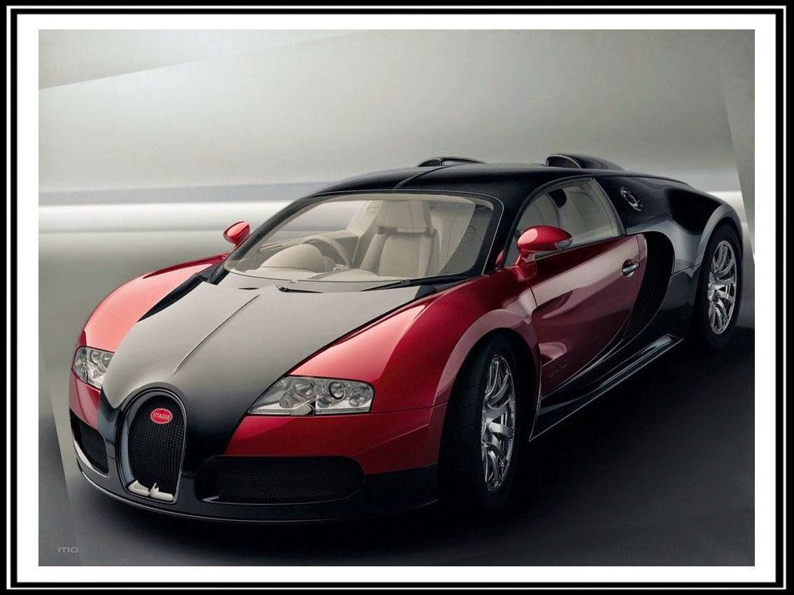 7600 Koleksi Gambar Mobil Sport Termahal Di Dunia HD