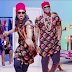 Video | P-Square - Nobody Ugly.| Download Mp4 Music