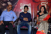 Nenosta Movie Press Meet Stills-thumbnail-16