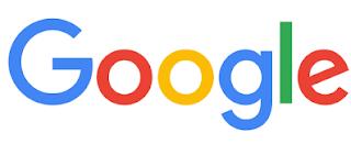3ος γύρος αιτήσεων του Ταμείου Καινοτομίας Digital News Initiative της Google