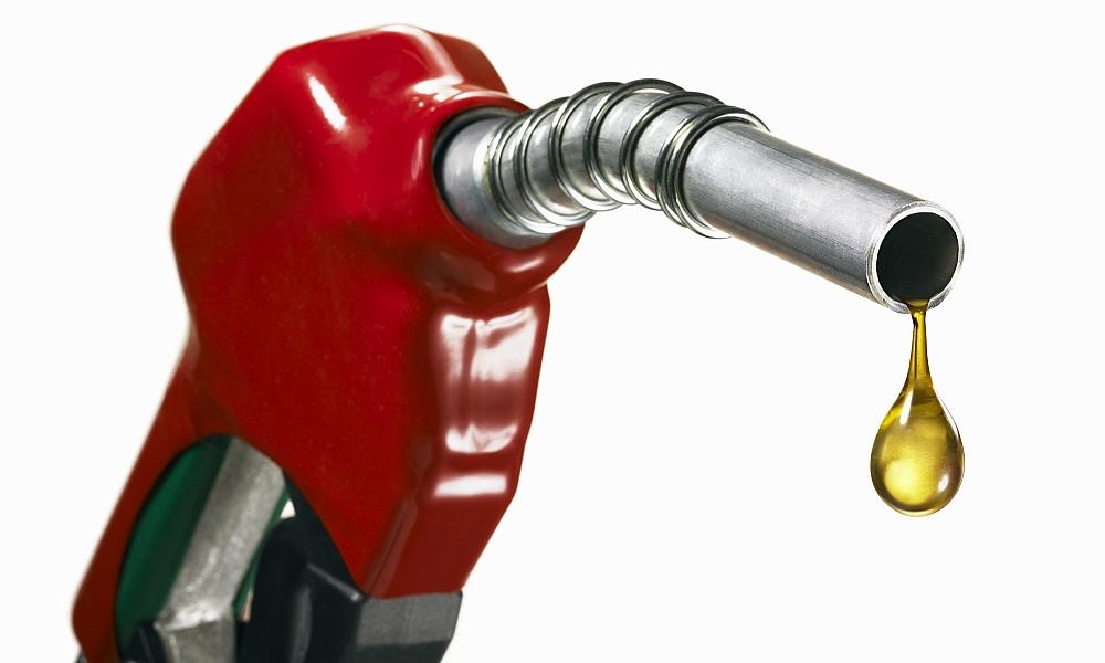 Νέα χρονιά με αύξηση ΣΟΚ στο πετρέλαιο κίνησης