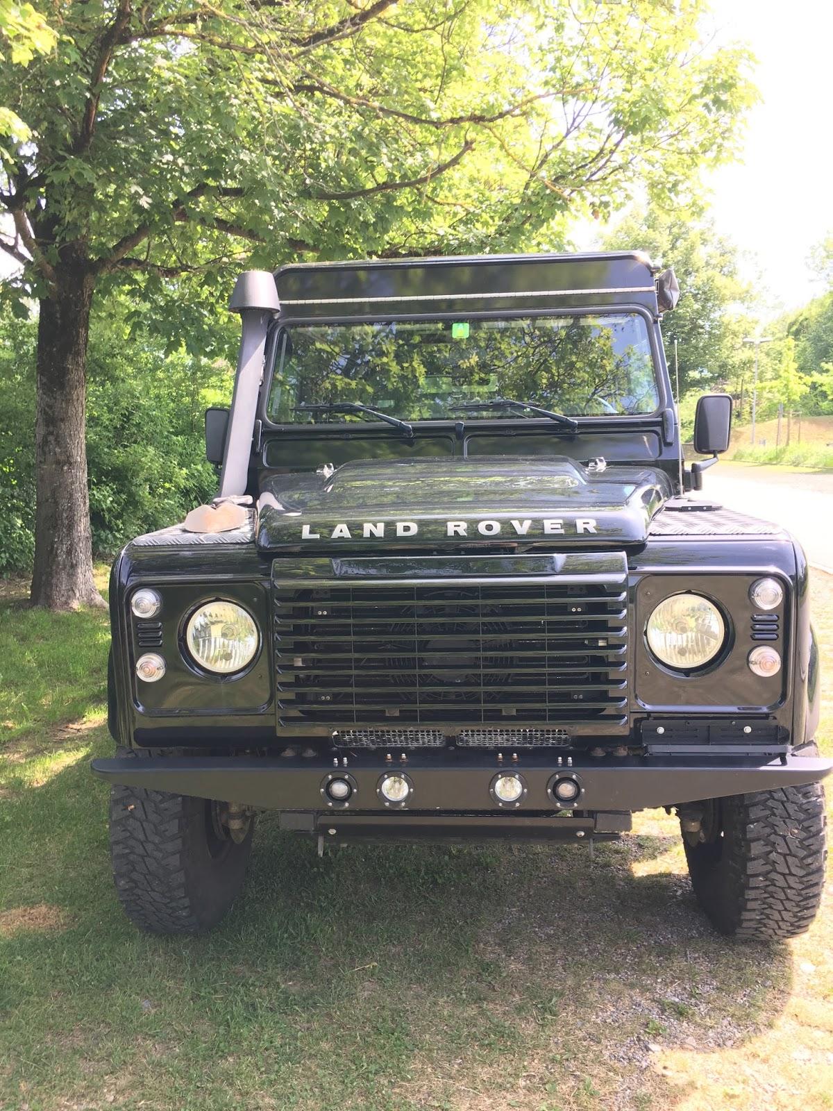 Fein Land Rover Ir3 Schaltplan Zeitgenössisch - Schaltplan Serie ...
