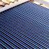 Warum das Heizen mit Solarenergie lohnenswert ist