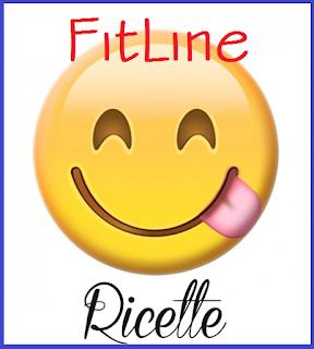 consigli-su-come-preparare-i-prodotti-fitline