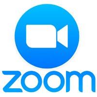 GetExpert Thailand'zoom