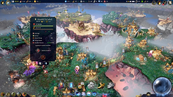 driftland-the-magic-revival-pc-screenshot-www.deca-games.com-4