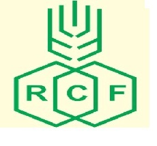 RCFL Operator Trainee Recruitment 2019