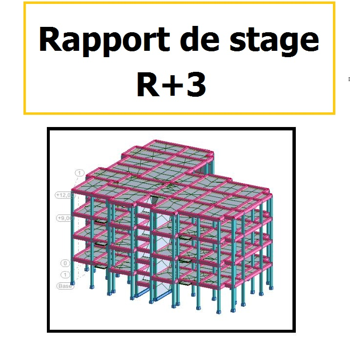 2003 TÉLÉCHARGER PDF GRATUITEMENT RPA99/VERSION