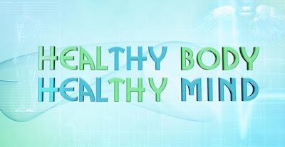 9 Tips Ampuh Untuk Menjaga Kesehatan Tubuh