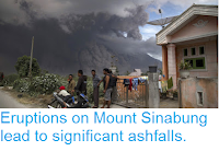 http://sciencythoughts.blogspot.co.uk/2017/08/eruptions-on-mount-sinabung-lead-to.html