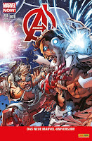 http://nothingbutn9erz.blogspot.co.at/2016/02/avengers-31-panini-rezension.html