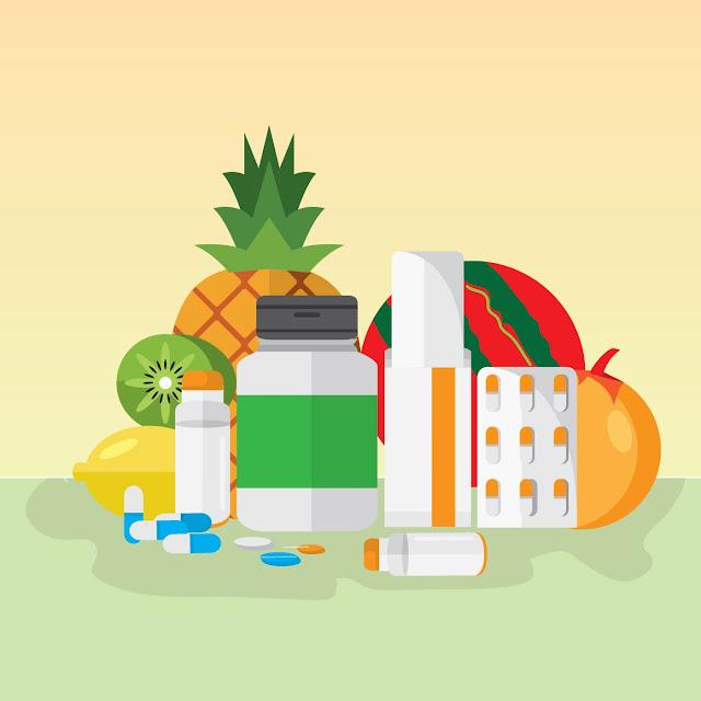 Conheça os Alimentos Falsamente Saudáveis