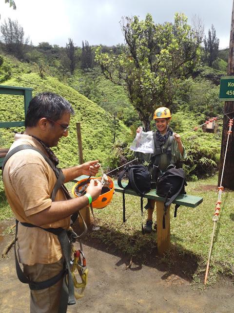 medleybyoanasinga.com-personal-blog-hawaii-vacation-kauai-island-off-road-adventure-princeville-ranch-6