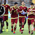 Vinotinto Sub 17 cae ante Brasil  y complica sus posibilidades de ir al Mundial