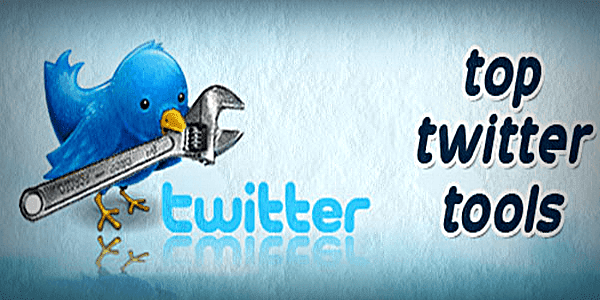 أفضل-أدوات-تويتر