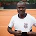 Corinthians acolhe e dá empregos a imigrantes africanos