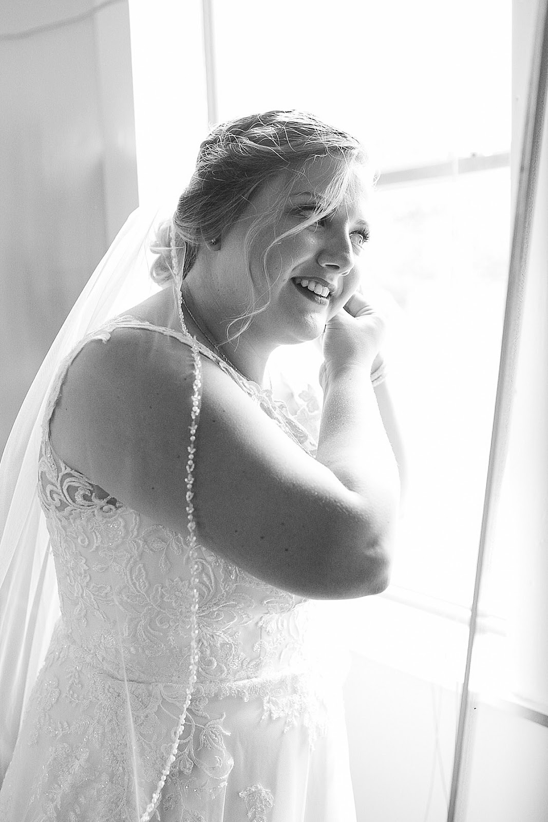 San Antonio Wedding Photographer, Bay City Texas Photographer, Houston Wedding Photographer