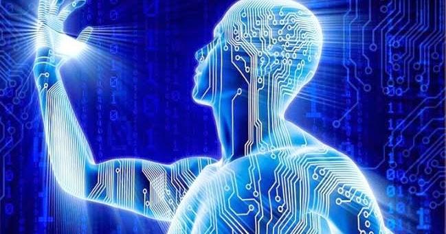 Skripsi Teknik Informatika Gratis Download Kumpulan Soal Materi Sekolah