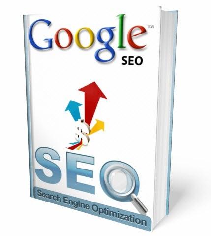 cara agar web kita mudah ditemukan di google
