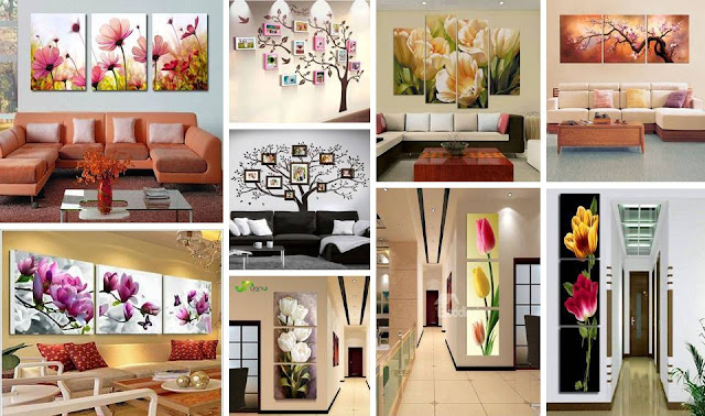 Great%2Bideas%2Bfor%2Byou%2Bto%2Badornes%2Byour%2Bhouse%2Bwith%2Bpaintings%2B%25281%2529 Nice concepts so that you can adornes your home with artwork Interior