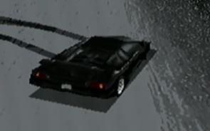 Lamborghini Diablo VT 1993