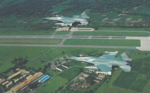 Daftar nama-nama Bandara di Indonesia | Obral Obrol