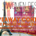 GIVEAWAY WOMEN DESIRE BY INTAN