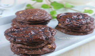 https://rahasia-dapurkita.blogspot.com/2017/10/resep-membuat-brownies-cookies-bikinnya.html
