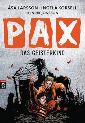 http://www.randomhouse.de/Buch/PAX-Das-Geisterkind/Asa-Larsson/cbj/e476244.rhd