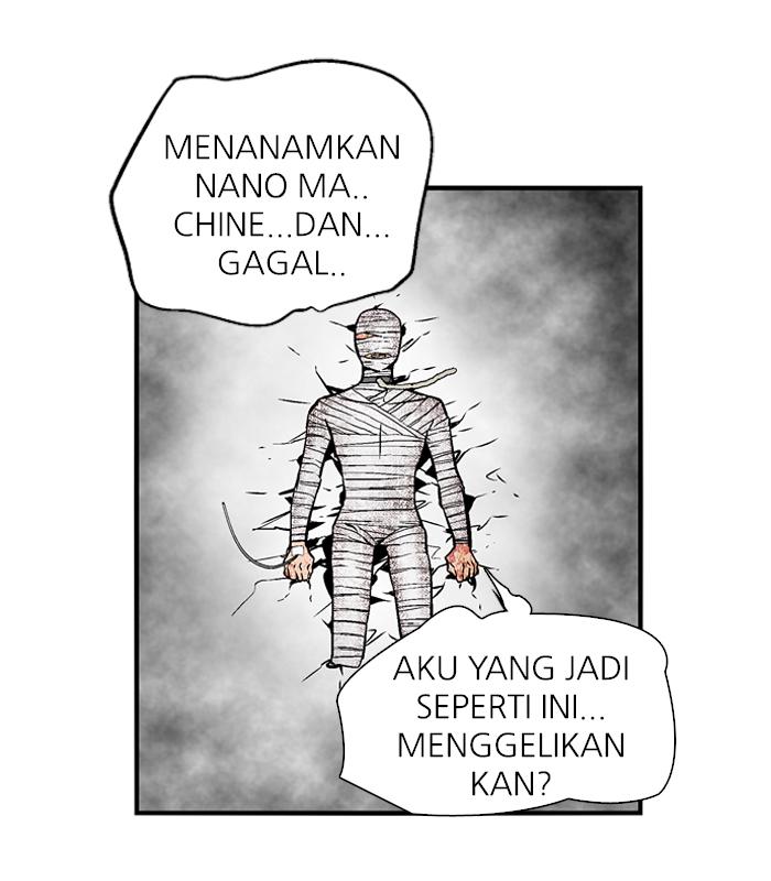 Dilarang COPAS - situs resmi www.mangacanblog.com - Komik nano list 059 - chapter 59 60 Indonesia nano list 059 - chapter 59 Terbaru 43|Baca Manga Komik Indonesia|Mangacan