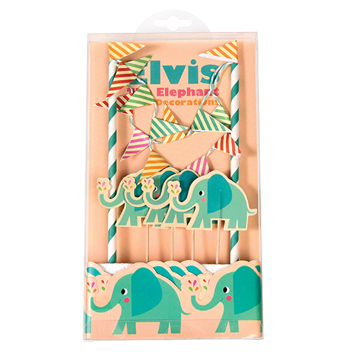 https://www.shabby-style.de/kuchen-dekoration-elvis-der-elefant