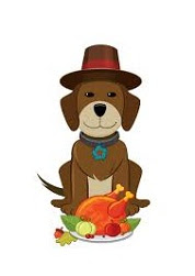 thanksgiving-blessings-clip-art