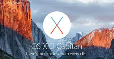 OSX system will be renamed MacOS will bring any new features