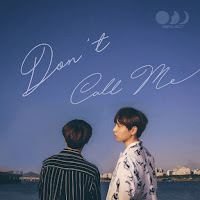 Download Lagu Mp3, MV, Lyrics Obroject - Don't Call Me